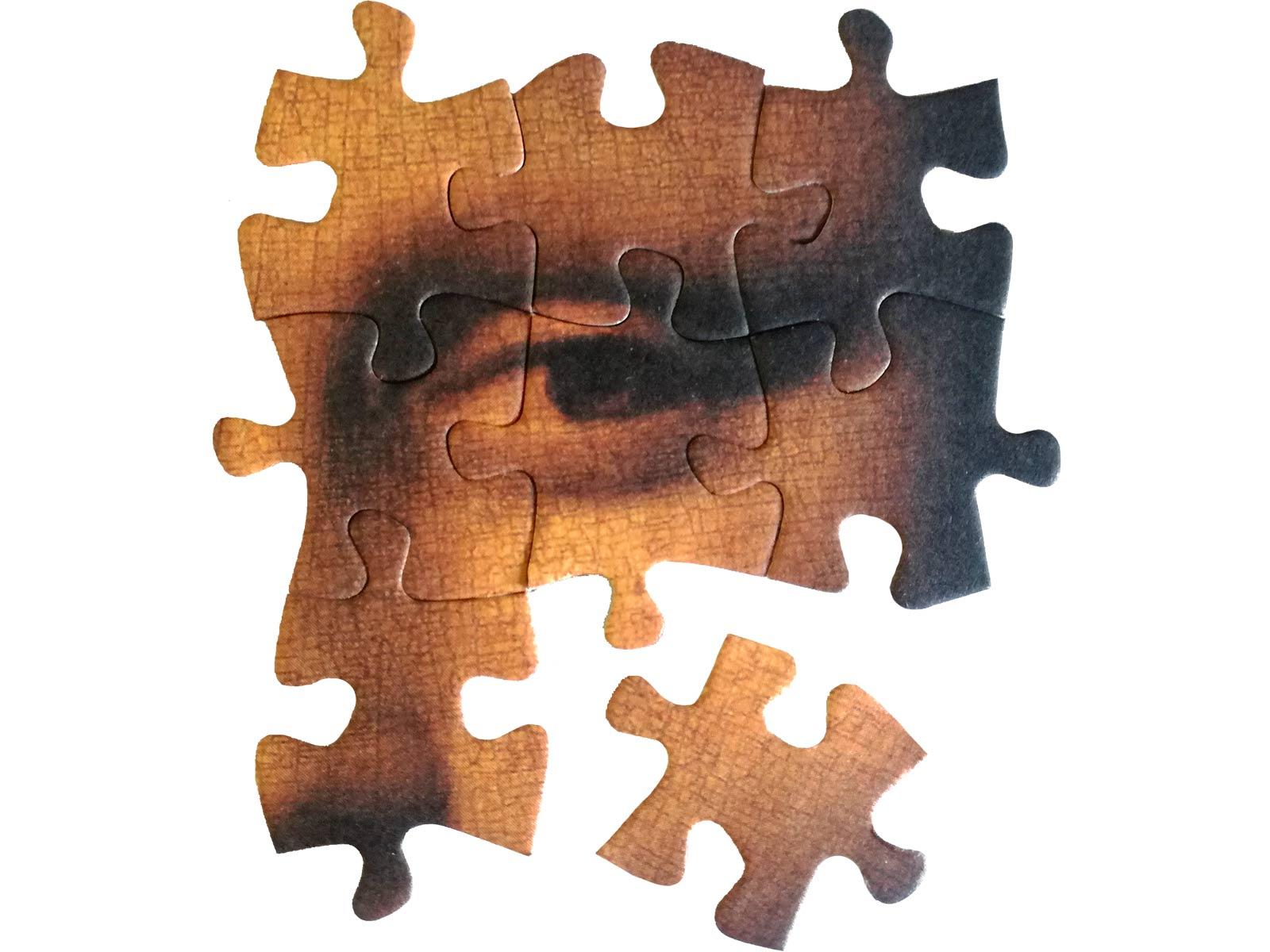 Art Puzzle tradizionali